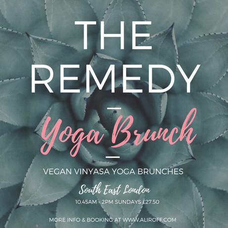 V2 Remedy Retreats yoga brunch.jpg