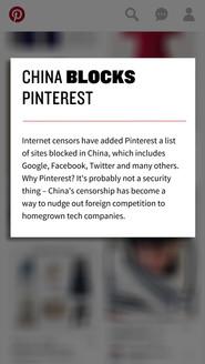 T1 - Pinterest.mp4