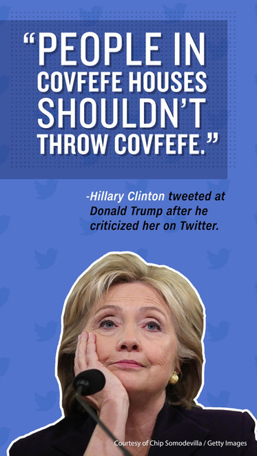 Article - HillaryTweet.mp4