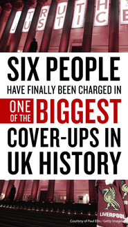 Article - UKcoverUp.mp4