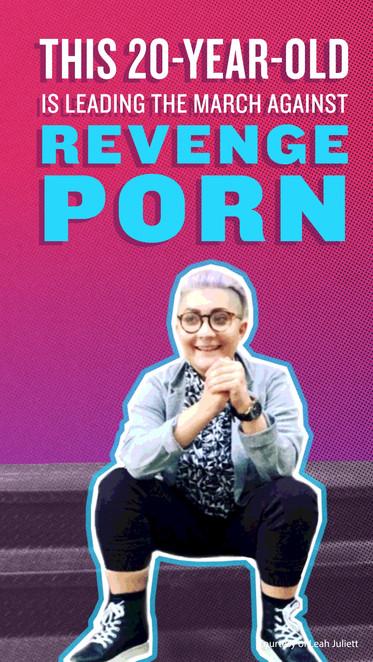T1 - RevengePorn.mp4