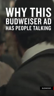 Article-Budweiser2.mp4