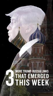 Article - TrumpRussia.mp4
