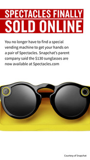 T1 - Spectacles2.mp4