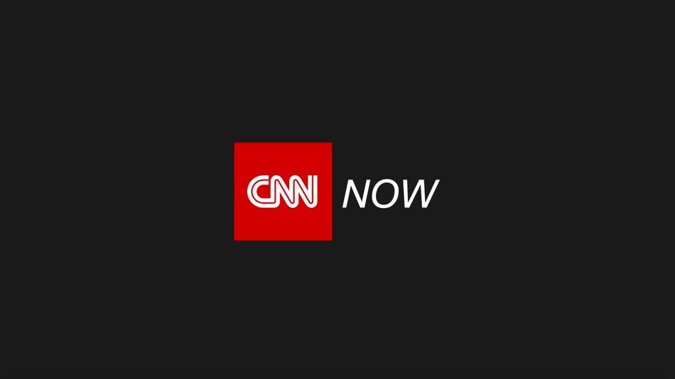 CNN LIVE STORY