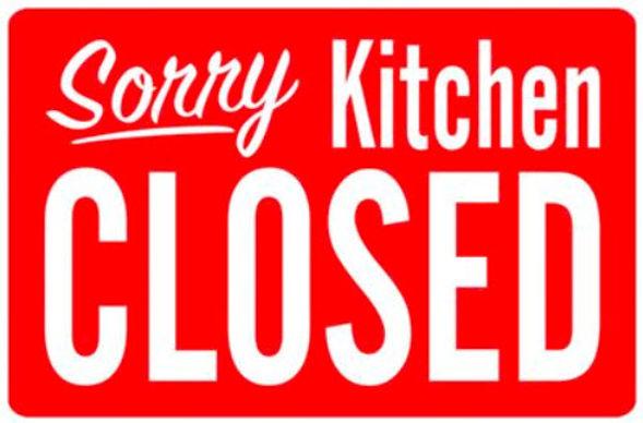 kitchen closed.jpg