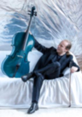 CelloGutHomepage.jpg