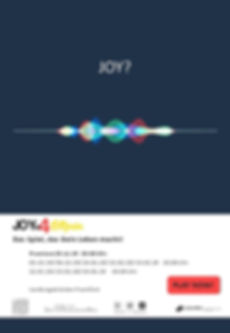 JOYn4Utopia.jpg