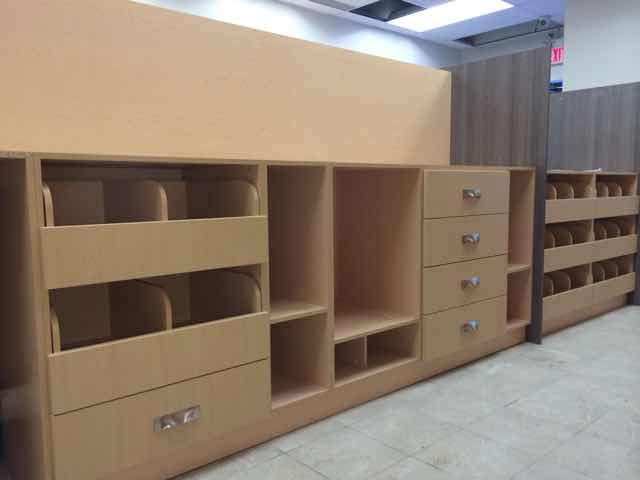 custom cabinet, Kitchen cabinet, Bat
