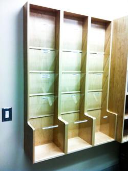 custom cabinet, Kitchen cabiG_1020副本