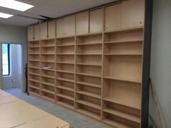 custom cabinet, Kitchen cabinet, 540