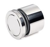 Anti-lift pin (CH).tif