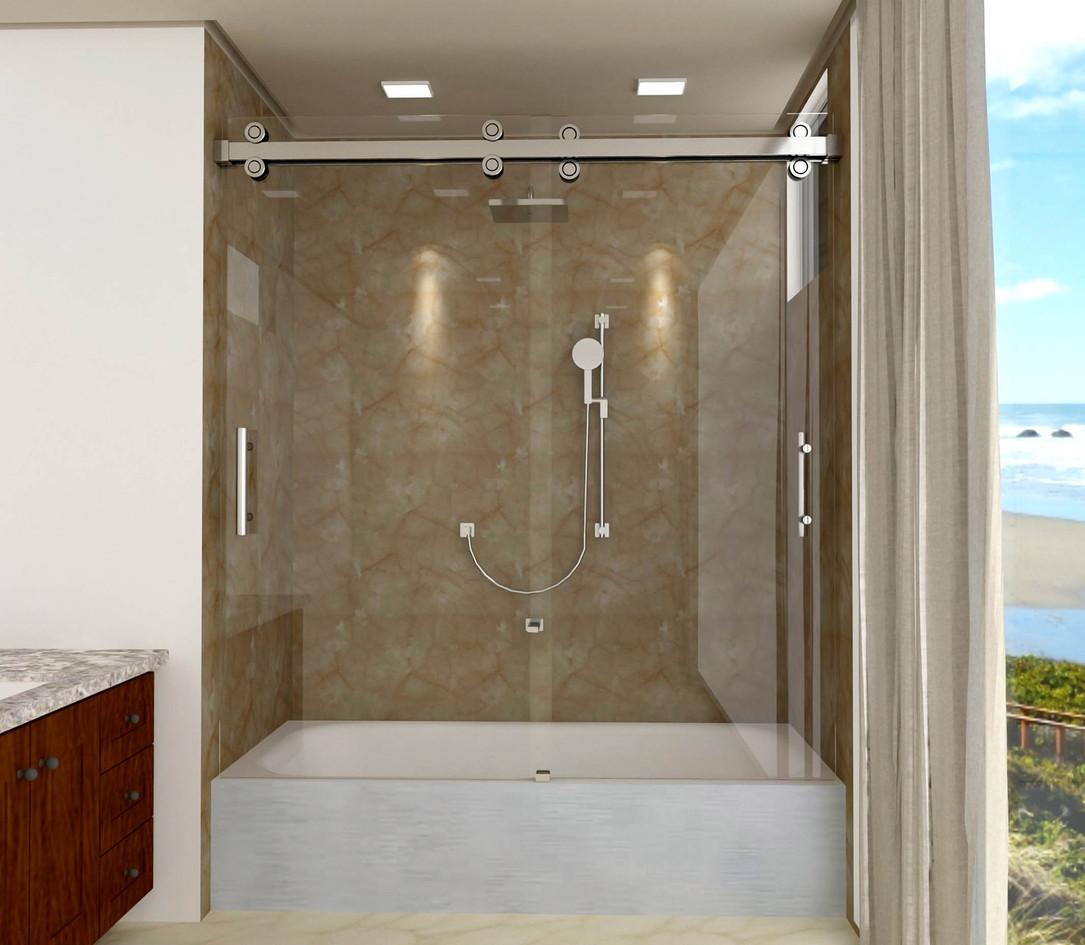 Isabella (tub height) - two handles.jpg