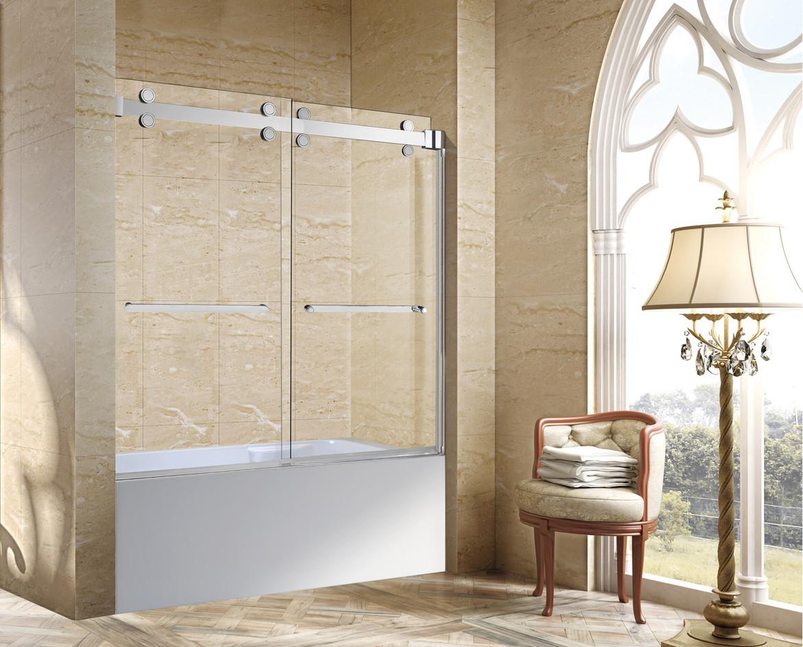 Sophia Tub 2 Towelbars.jpg