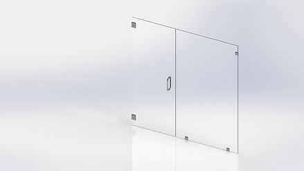 doorand panel clear.JPG
