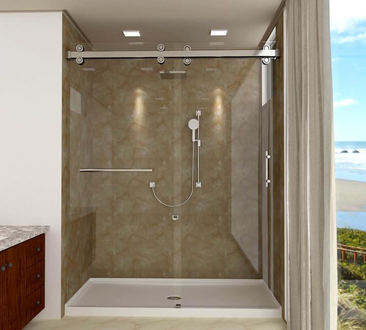 Isabella - towel bar and handle.jpg