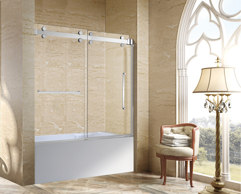 Sophia Tub Handle and Towelbar.jpg