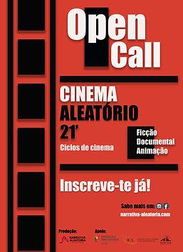 cinema a4.jpg