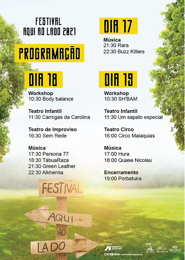 programacao A3-01.png