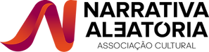 New_Logo_vector_Narrativa_Aleatoria_hori
