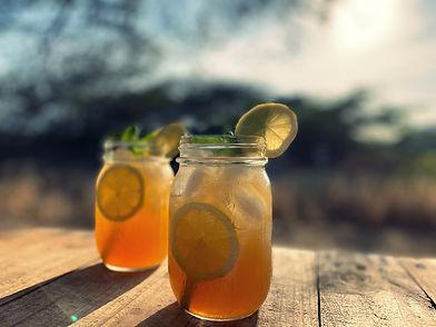 Basil Lemonade.jpg