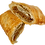 Thumbnail: Plant-Based MINI Sausage Roll - 10 PIECES