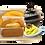 Thumbnail: Snack Box 1 - 10 BOXES (minimum order)