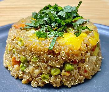 Mango Fried Quinoa.jpg