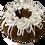 Thumbnail: CARROT CAKE - 9INCH BUNDT