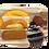Thumbnail: Snack Box 2 - 10 BOXES (minimum order)