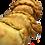 Thumbnail: CUSTOM SNACK BOX - 10 PIECES (minimum order)