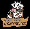 chewnobaca_edited.png