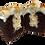 Thumbnail: CHOCO CARAMEL - 6 CUPCAKES