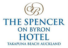 the-spencer-on-byron-hotel.jpeg