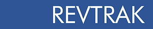 Revtrak Logo 20.png