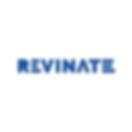 revinate-logo_color_sm-300x300_white-bac