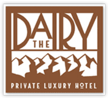 thedairy-queenstown-logo.png
