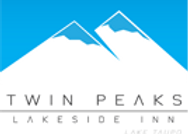 twin peak logo.png