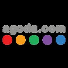 agoda-logo-preview.png