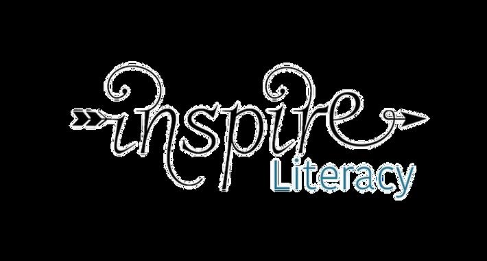 Inspire%2520Literacy%2520Logo_edited_edi