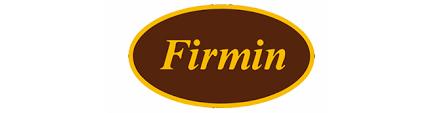 Firmin