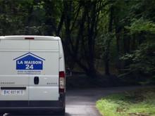 Présentation de La Maison 24 en vidéo