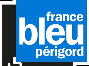 Des places gratuires pour la conférence de Matthieu Ricard sur France Bleu Périgord