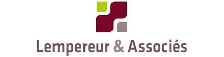 Lempereur & Associés