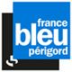 presse-France_bleu.png