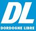 presse-DordogneL.png