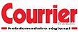 presse-Courrier-fr.png