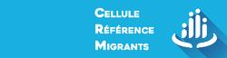 Cellule Migrants