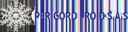 Périgord Froid