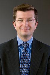 Jeff Mallan.jpg